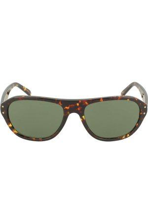 MOSCOT Sunglasses Avram Sun