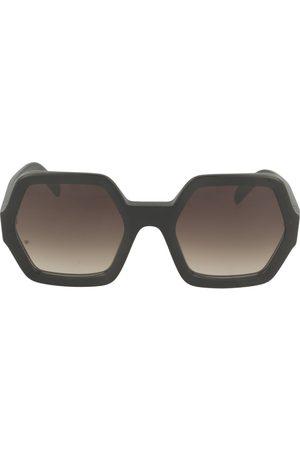 Céline Sunglasses Cl40131i