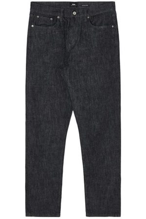 Edwin Ed-45 Loose Tapered ( Rinsed)