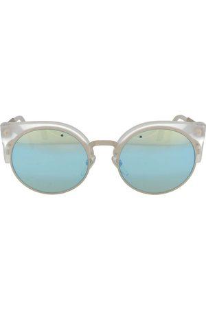 Super Sunglasses Sunglasses Ilaria 3Fx/R