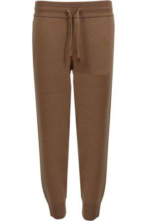 Burberry Classic Sweatpants
