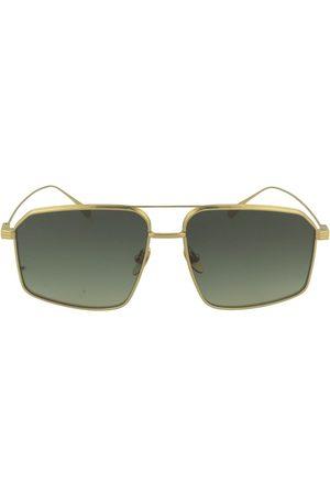 Kaleos Sunglasses Sisters
