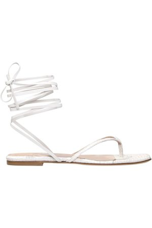 BROTHER VELLIES Tyla Thong Sandal