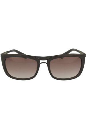 MOSCOT Sunglasses Tanner