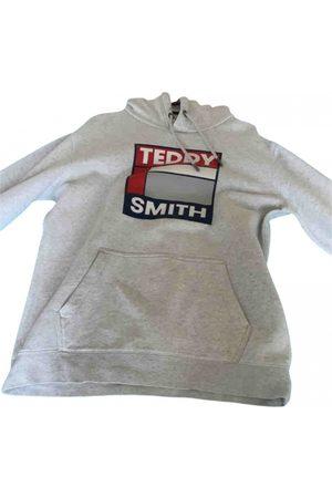 Teddy Smith Sweatshirt
