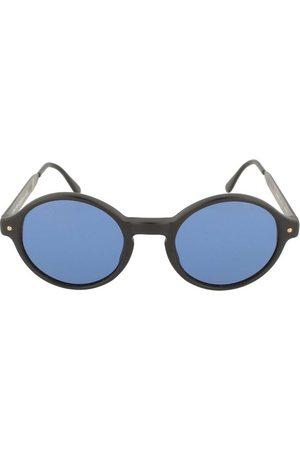 vogue Vintage Sunglasses 2092-S