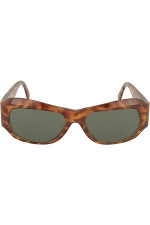 VERSACE Sunglasses 394