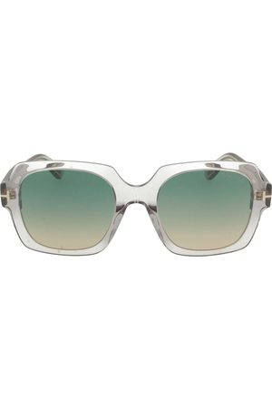 Tom Ford Sunglasses Ft0660