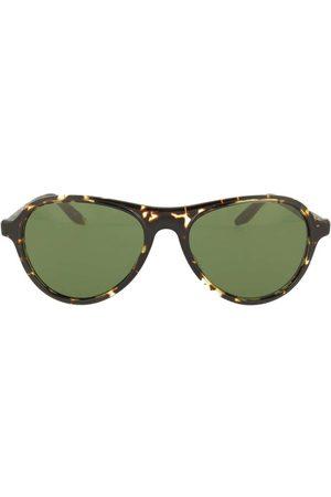 Barton Perreira Sunglasses Bp Giovanni