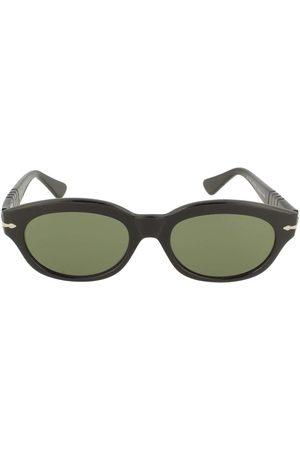 Persol Vintage Sunglasses 830