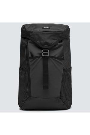 Oakley Men's Clean Days Backpack