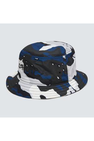 Oakley Men's B1b Bucket Hat