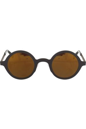 MOSCOT Sunglasses Zolman-T Sun