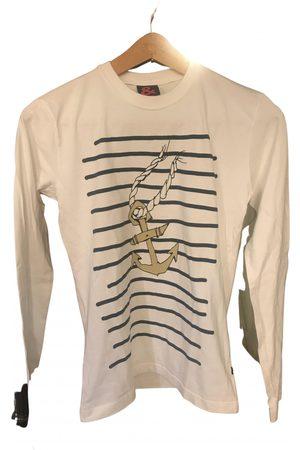 Dolce & Gabbana Knitwear & sweatshirt