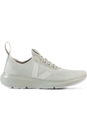 Veja X Rick Owens Runner Style 2, Oyster