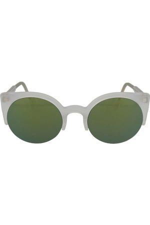 Super Sunglasses Sunglasses Lucia Whc/R