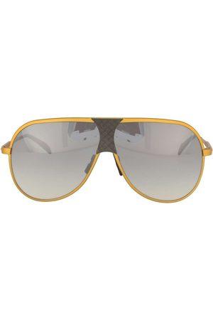 Italia Independent Sunglasses 062