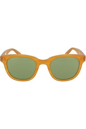 Barton Perreira Sunglasses Thurston