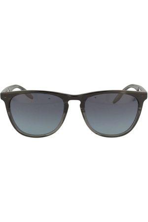 Barton Perreira Sunglasses Tuco