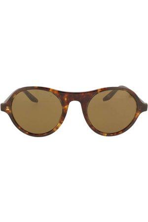 Barton Perreira Sunglasses Bp Ribisi