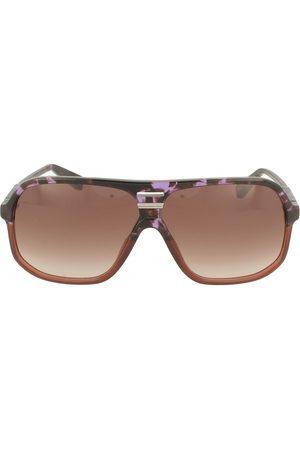 Marc Jacobs Sunglasses Mj 344/S S2