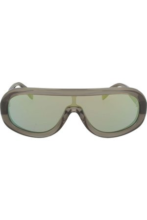 Céline Sunglasses Cl40021i