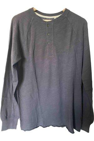 RAG&BONE Polo shirt