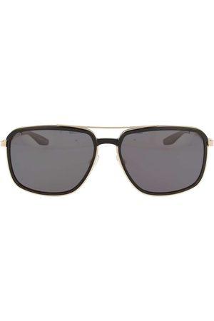 Barton Perreira Sunglasses Magnate