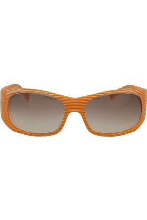 ALAIN MIKLI Sunglasses Ao355