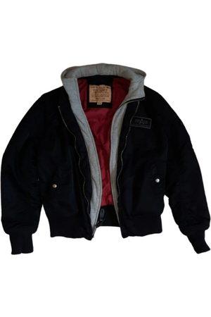Alpha Industries Vest