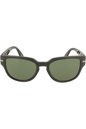Persol Sunglasses 3231S Sole
