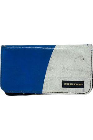 FREITAG Wallet