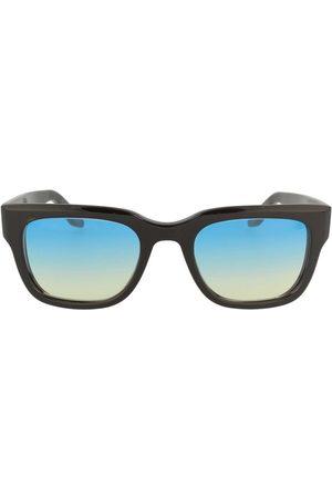 Barton Perreira Sunglasses Stax Sun