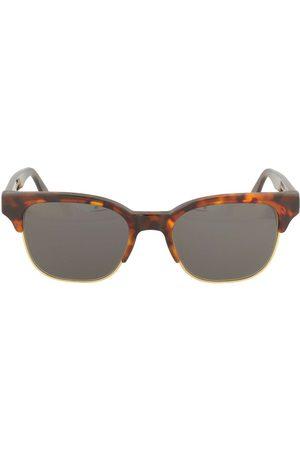 Super Sunglasses Sunglasses Lele Wn1/R