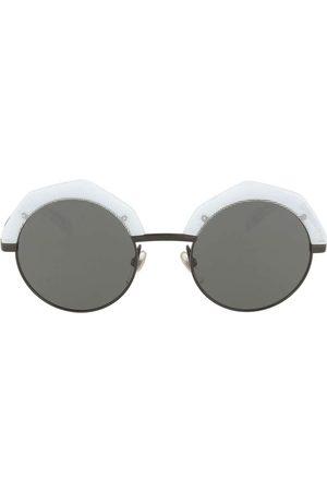 ALAIN MIKLI Sunglasses 4006 Sole