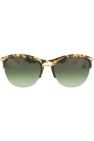 Barton Perreira Sunglasses Seraphina