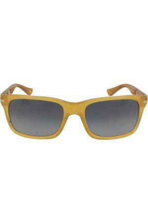 Persol Sunglasses 3048S Sole