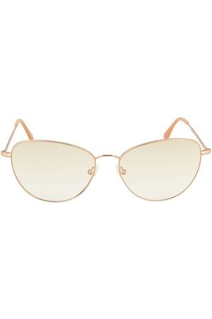 ANDY WOLF Frames 4743