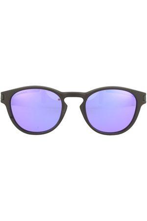 Oakley Sunglasses 9265 Sole