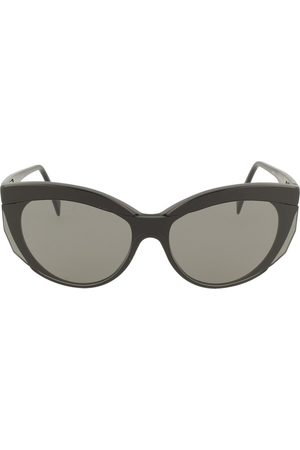 ANDY WOLF Sunglasses Maria