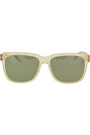 Barton Perreira Sunglasses Bp Zeak