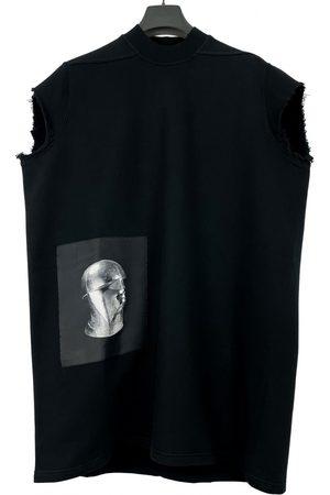 Rick Owens Men Sweatshirts - Sweatshirt