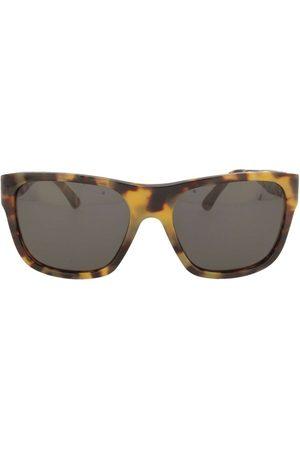 Super Sunglasses Sunglasses Buzz 9Q1/R