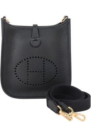 Hermès Evelyne Tpm Bag Clemence Hardware