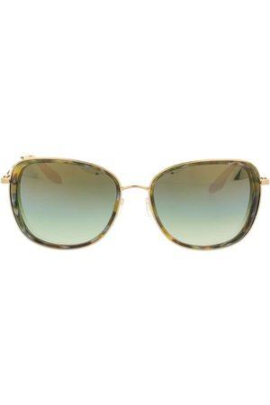 Barton Perreira Sunglasses Tiegs
