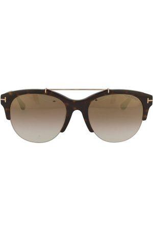 Tom Ford Sunglasses Ft0517
