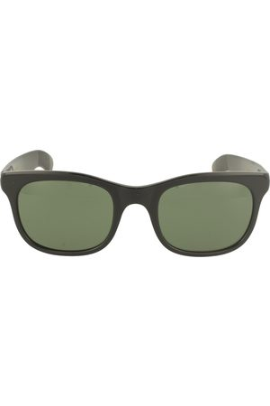MOSCOT Sunglasses Hitsik Sun