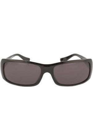 ALAIN MIKLI Sunglasses A0856