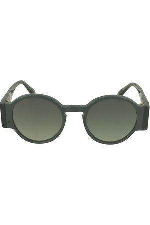 Kaleos Sunglasses Fink