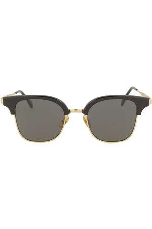 Kaleos Sunglasses Lucas